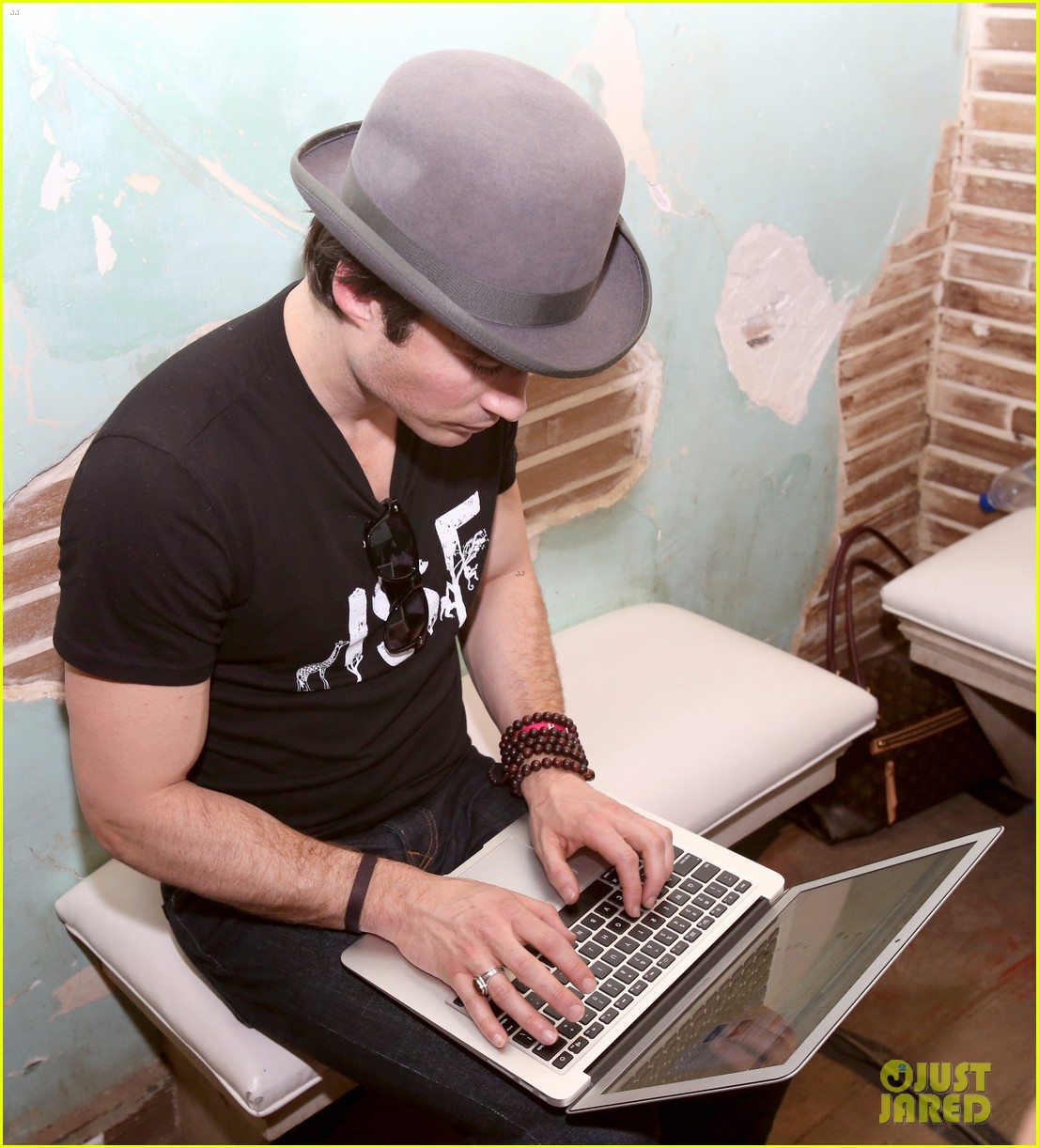 ian somerhalder sxsw buff arms 013068510