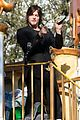 ian somerhalder norman reedus throw mardi gras beads in new orleans 21