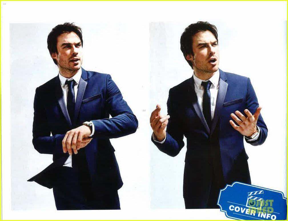 ian somerhalder sings smokey robinson classic in esquire 073068153