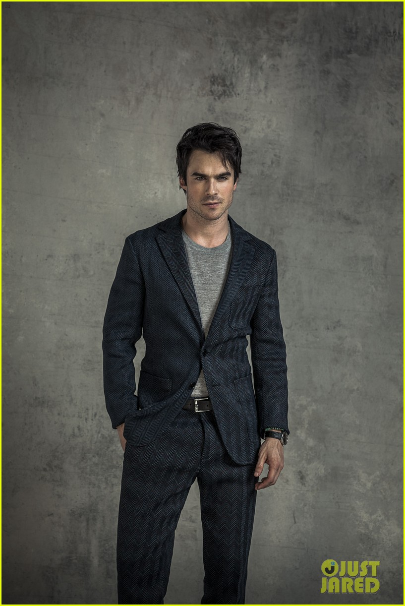 ian somerhalder watch magazine exclusive 023069900