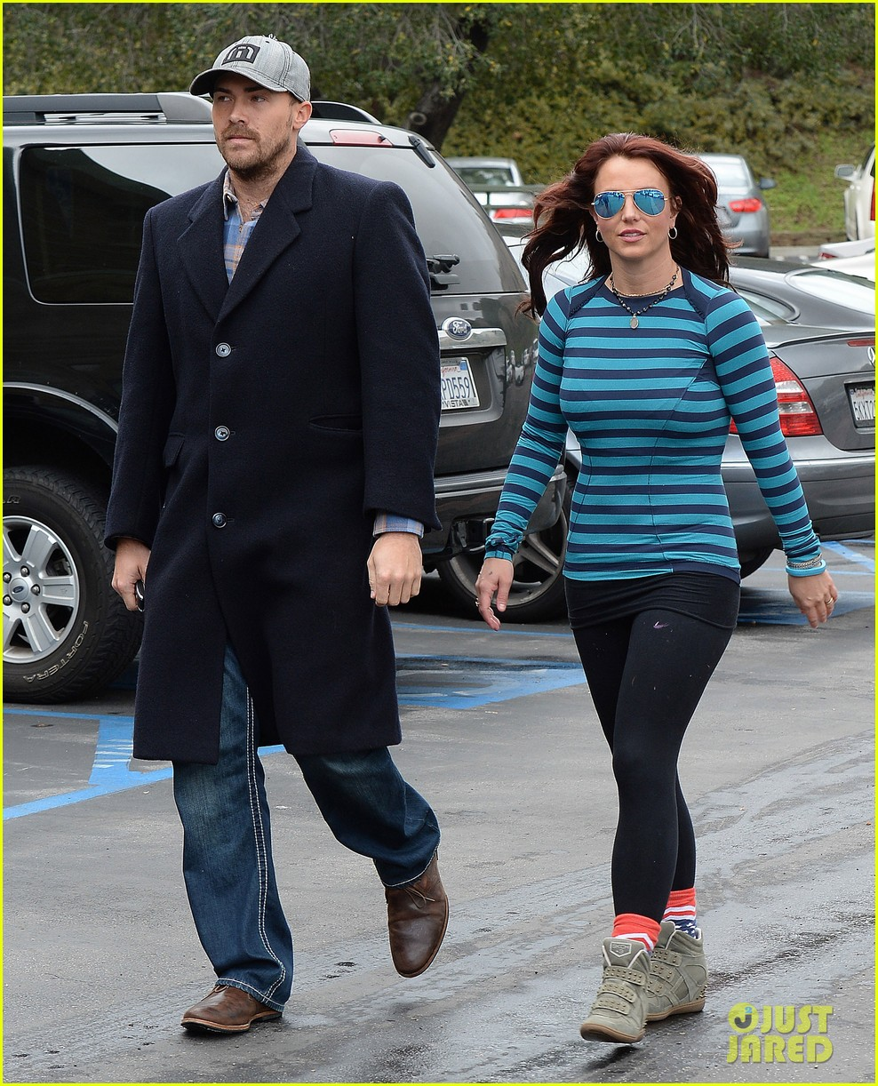 britney spears to just jared bravo on your no kids policy 073063333