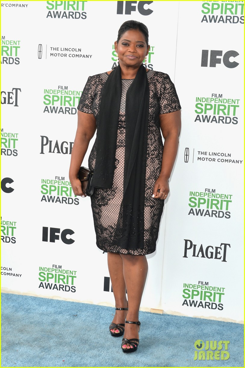 fruitvale station wins best first feature at spirit awards 2014 053063036