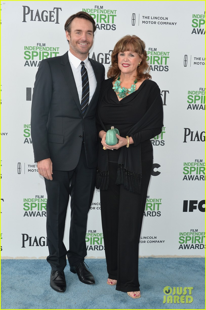 bruce dern june squibb nebraska at spirit awards 2014 123063090