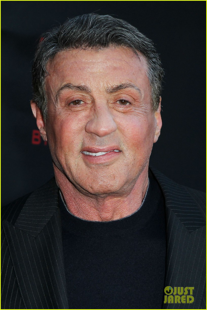 sylvester stallone knocks out broadways rocky 103071729