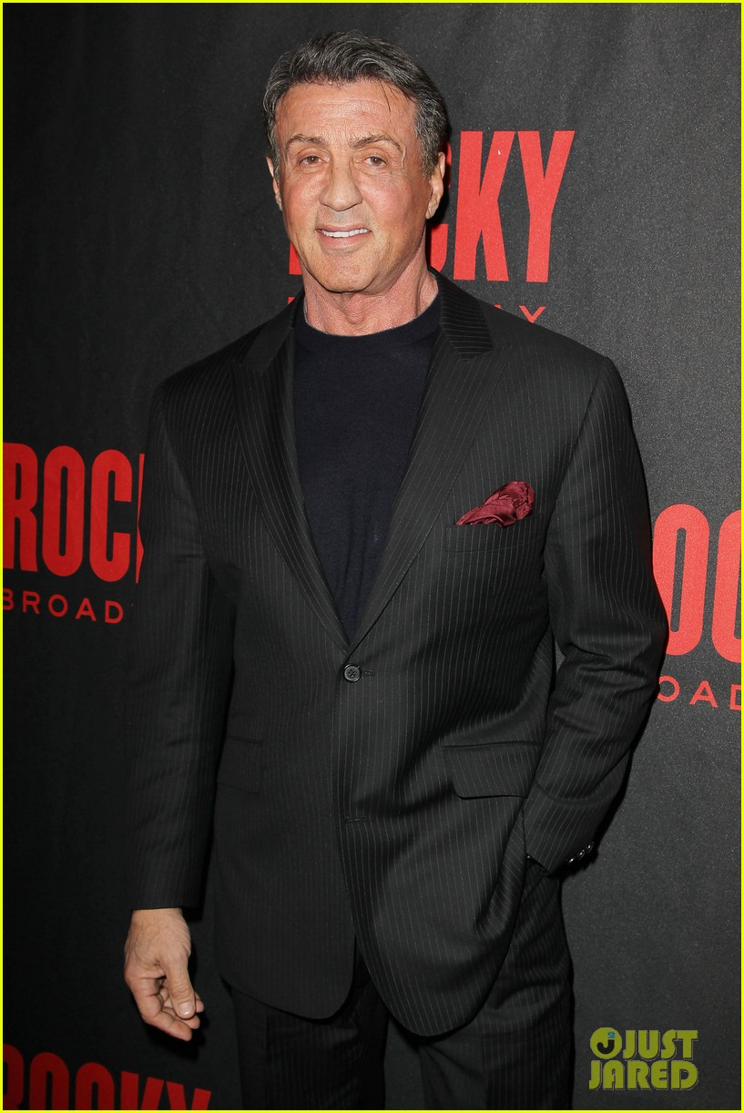 sylvester stallone knocks out broadways rocky 173071736