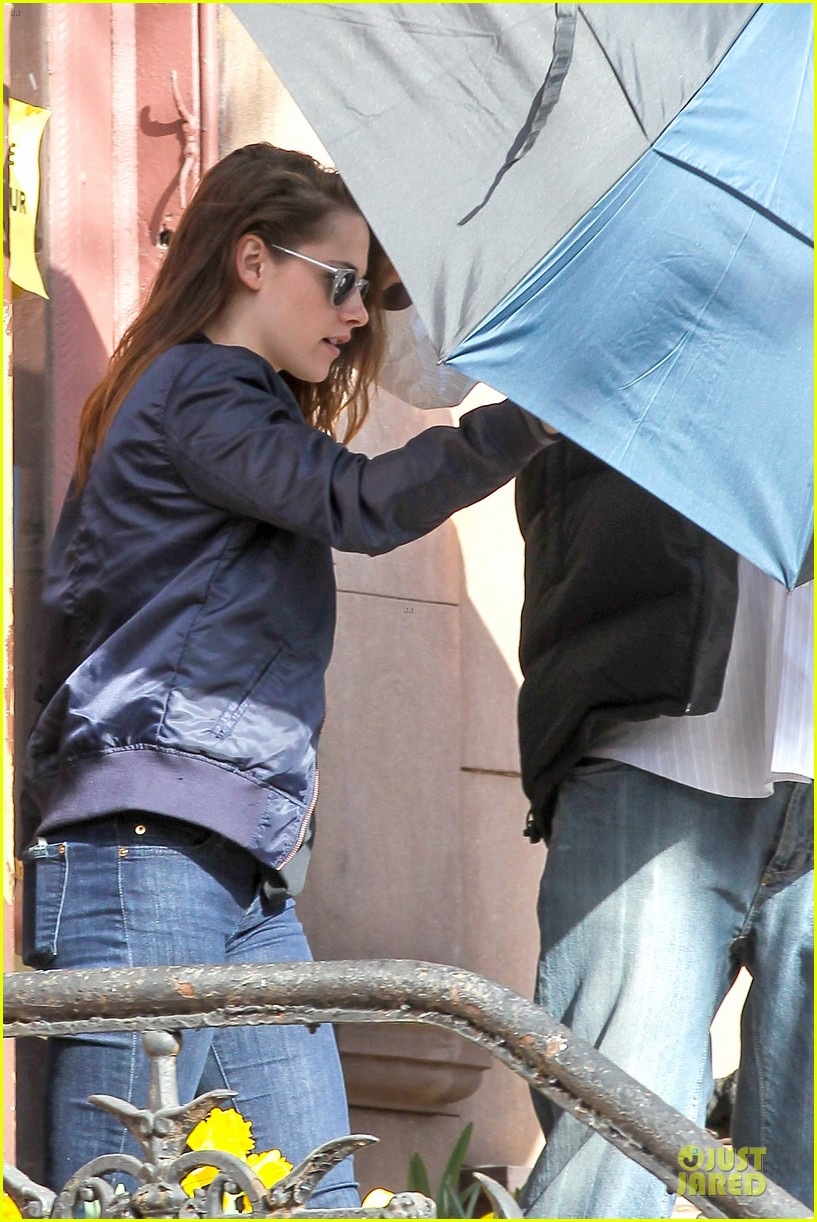 kristen stewart is tom boy isnt endorsing nike 083070082