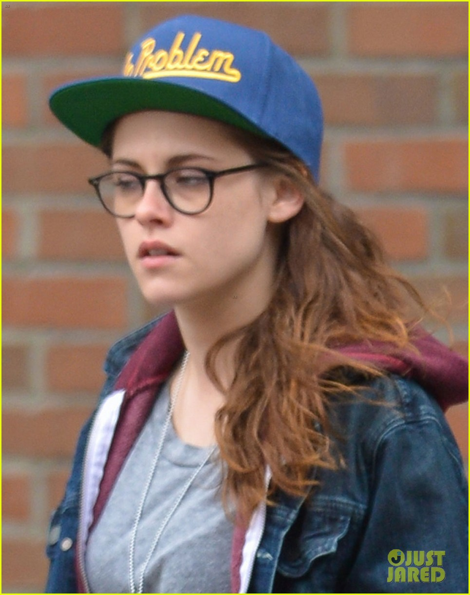 kristen stewart no problem new york city 033074972