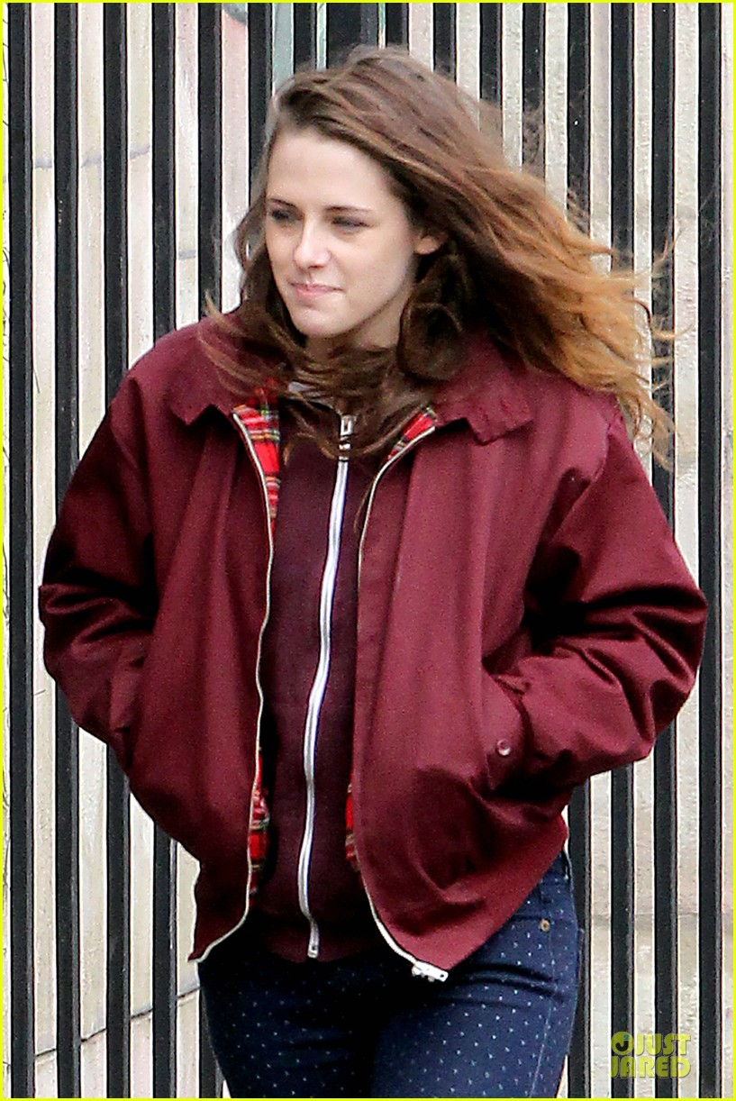 kristen stewart film american ulta rights bought 043073452