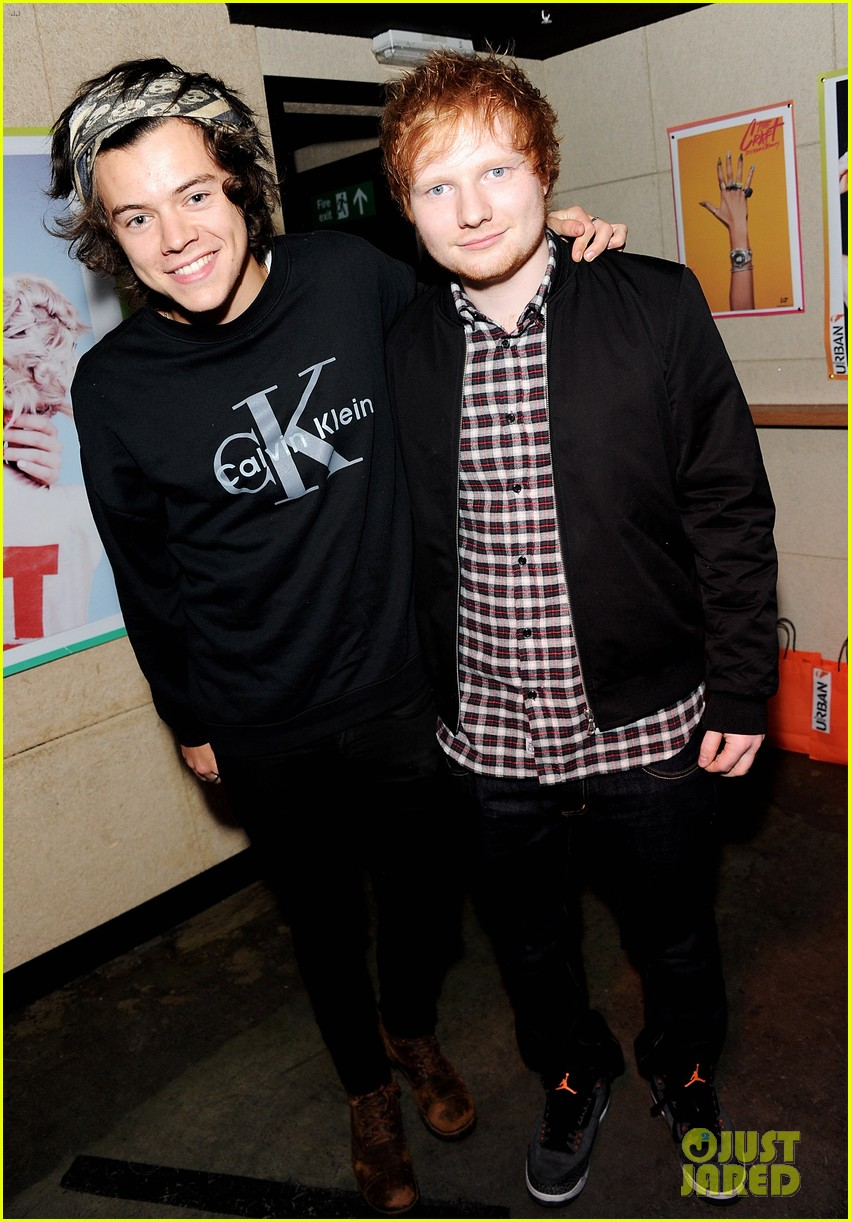 harry styles liam payne the craft launch party 053078819