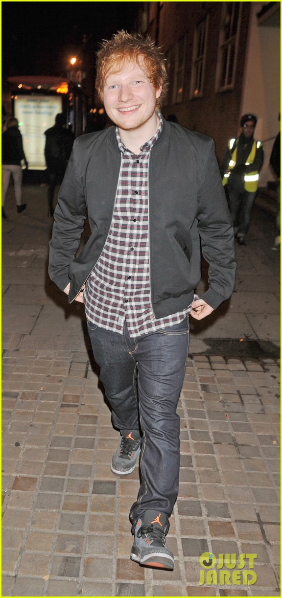 harry styles liam payne the craft launch party 103078824