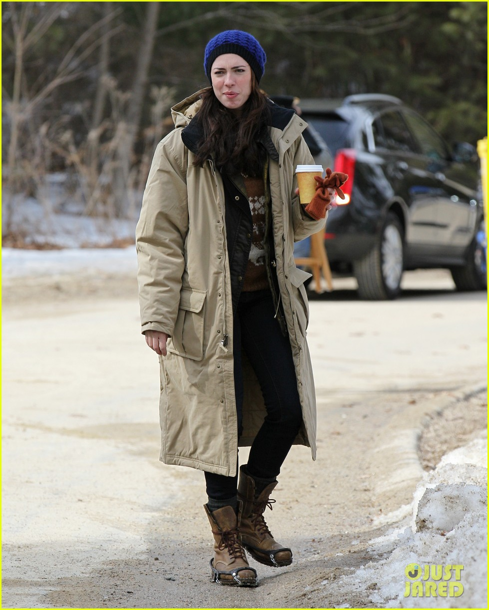jason sudeikis rebecca hall start work on tumbledown 153077834