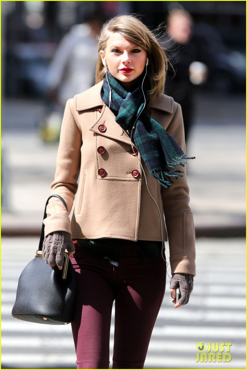 taylor swift 20 million nyc apartment 103080023