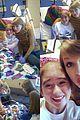 taylor swift childrens hospital visit 06