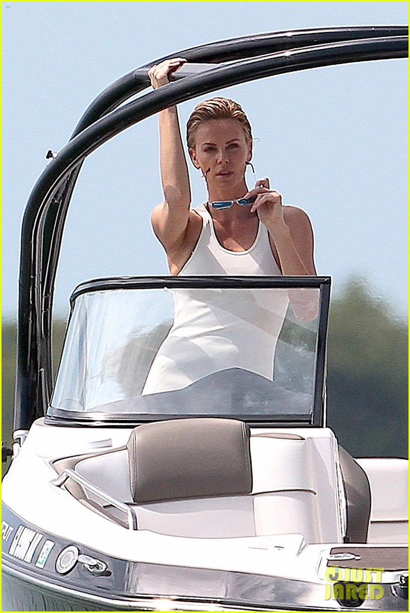 charlize theron bares her bikini body for miami photo shoot 103074902