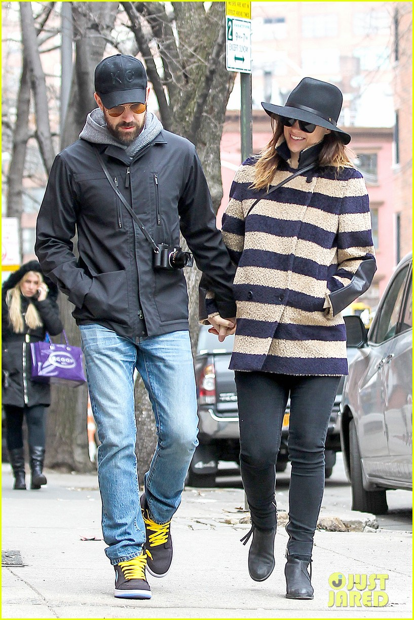 olivia wilde birthday lunch jason sudeikis 133069427