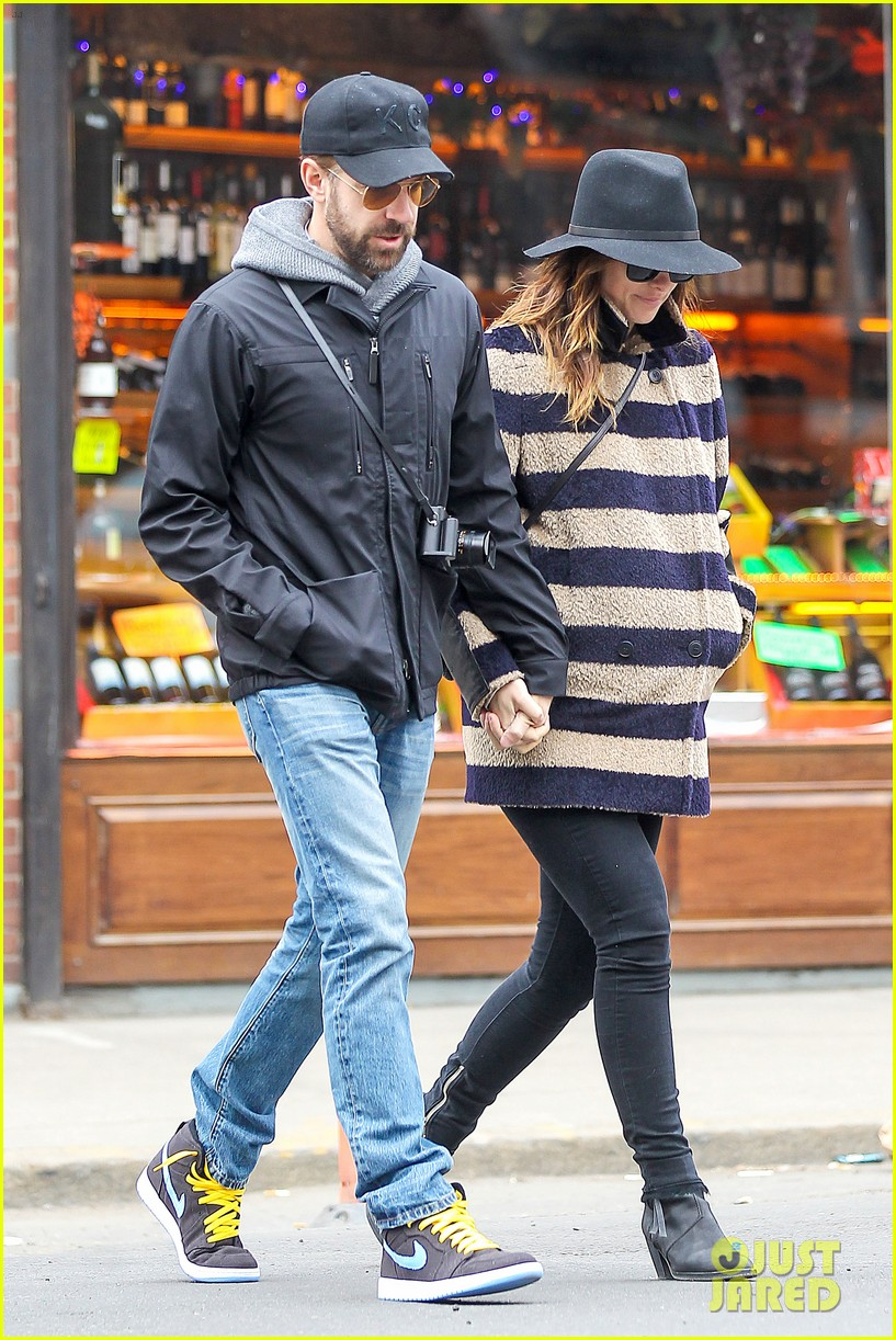 olivia wilde birthday lunch jason sudeikis 143069428