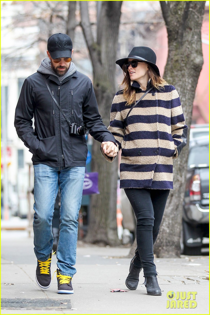 olivia wilde birthday lunch jason sudeikis 173069431