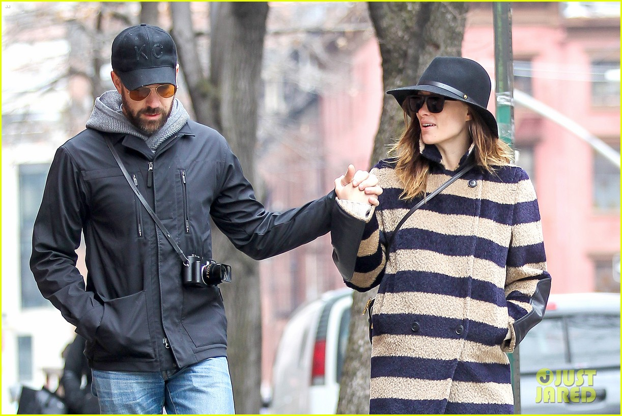 olivia wilde birthday lunch jason sudeikis 203069434