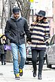olivia wilde birthday lunch jason sudeikis 13