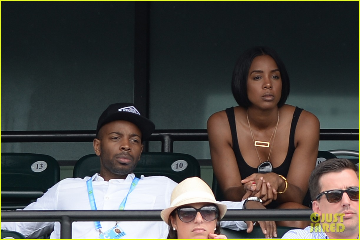 serena williams jacked physique helps her advance at sony open 183077104