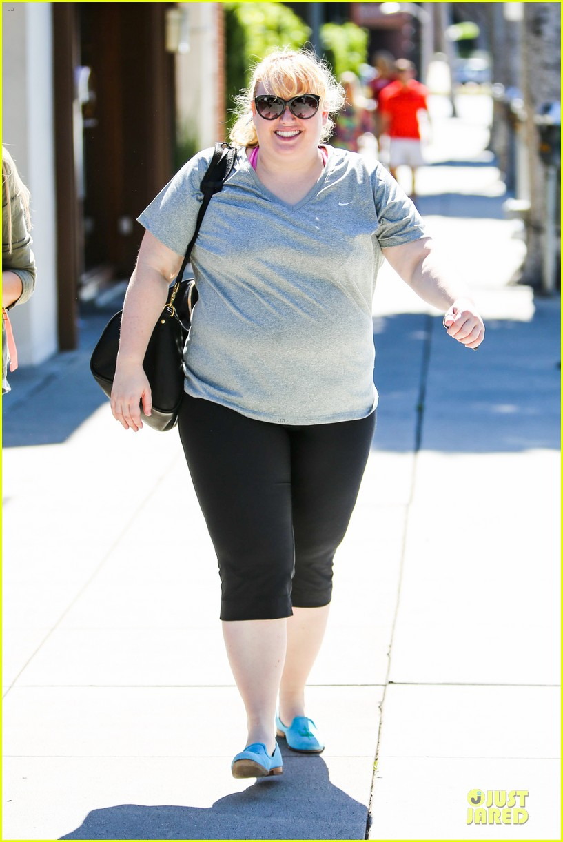 rebel wilson stays heathy jiu jitsu 173068495