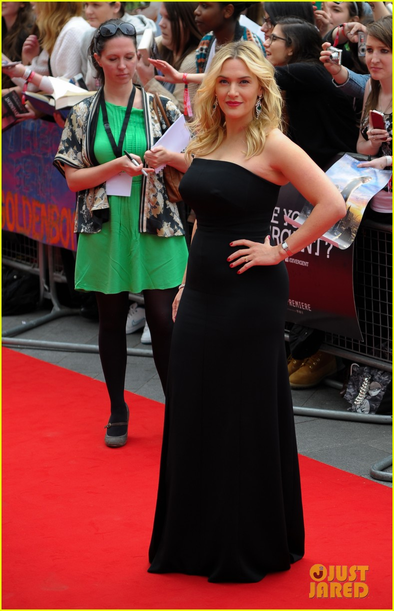 kate winselt gets support from husband ned rocknroll at divergent premiere 013081762