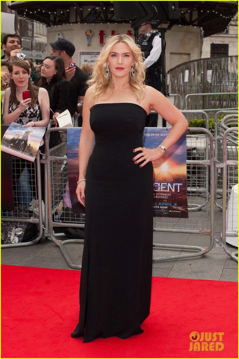 kate winselt gets support from husband ned rocknroll at divergent premiere 083081769