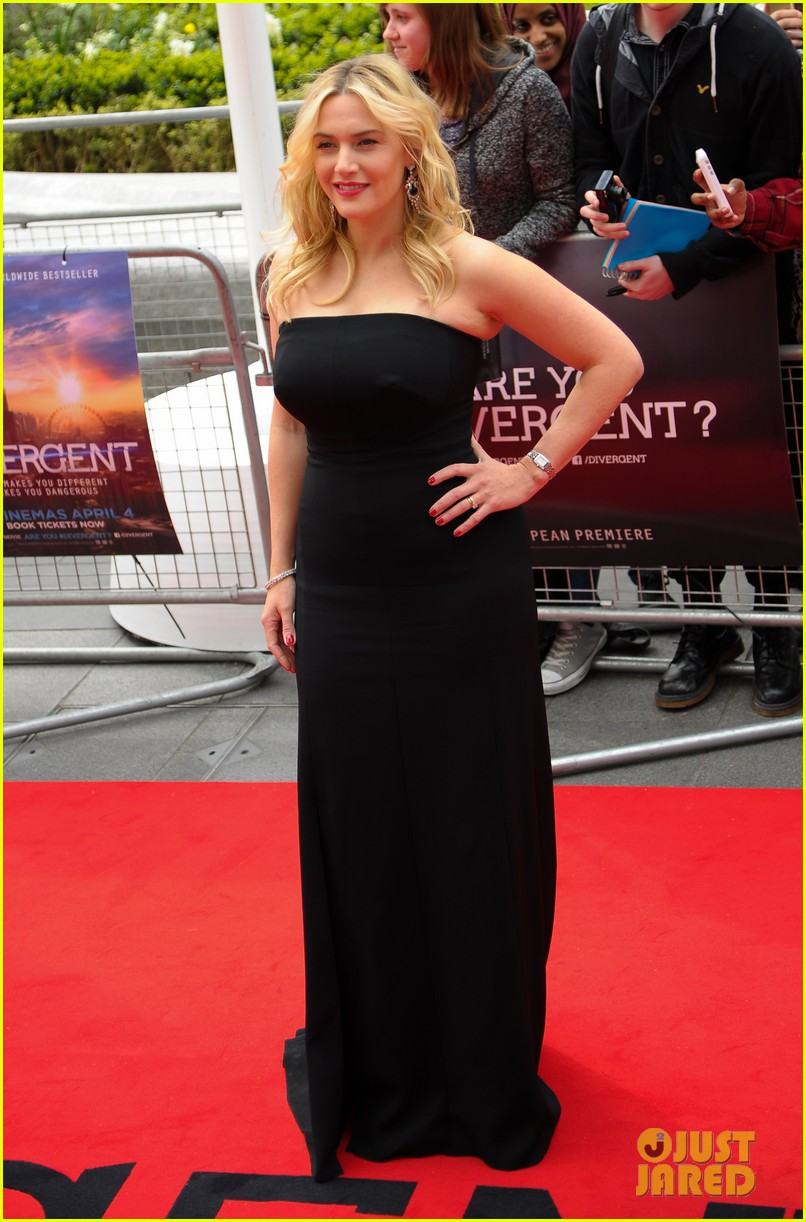 kate winselt gets support from husband ned rocknroll at divergent premiere 103081771
