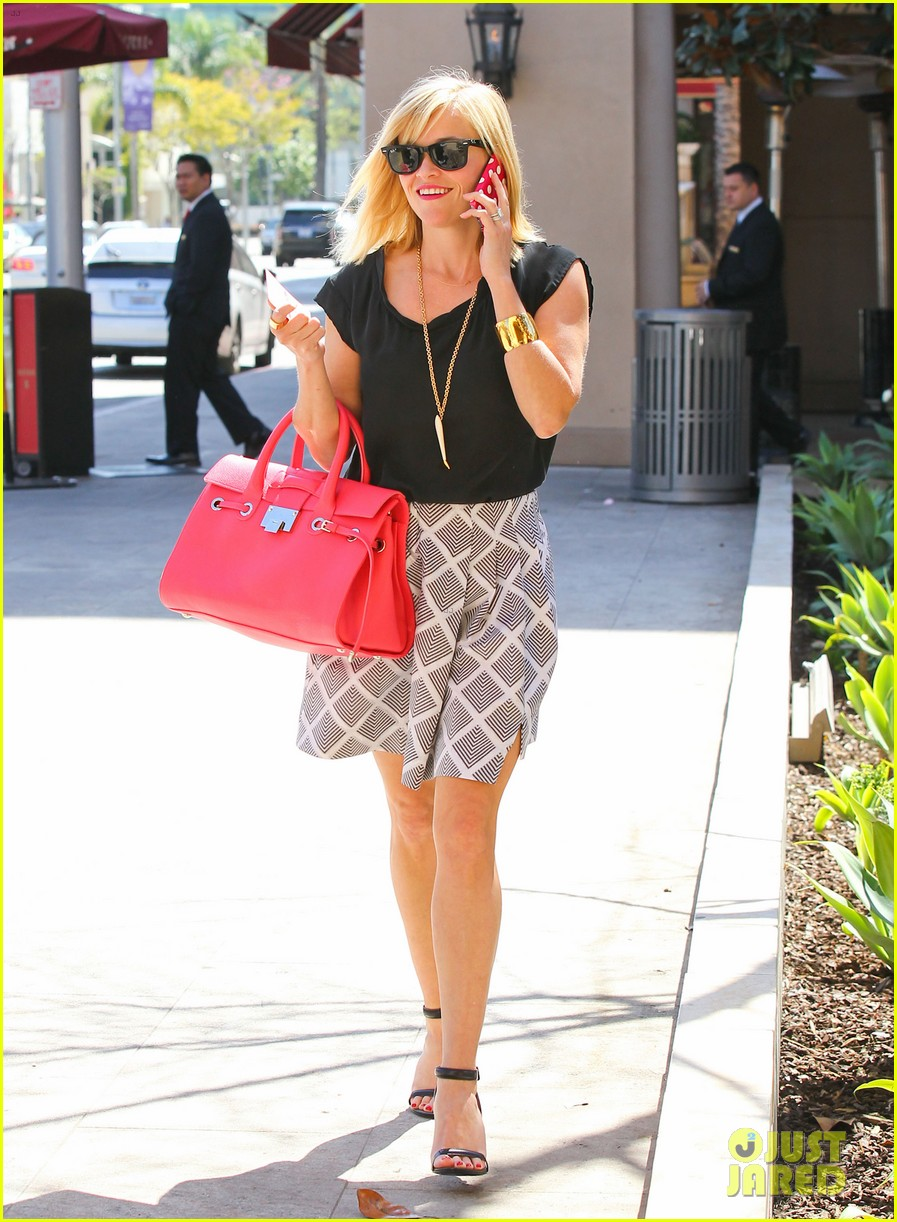 reese witherspoon i owe jimmy fallon lena dunham residuals 123074969