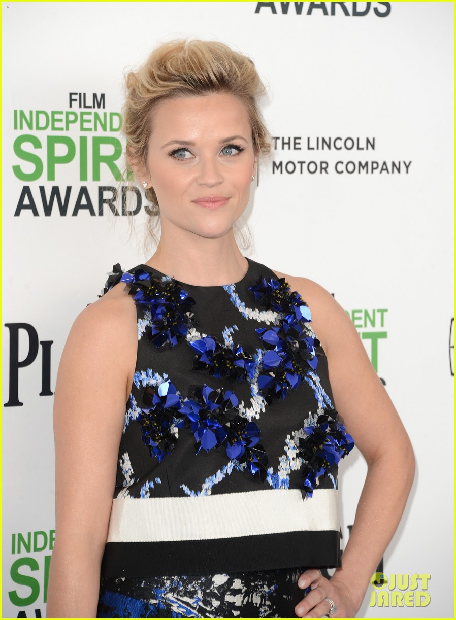 reese witherspoon independent spirit awards 2014 023062904