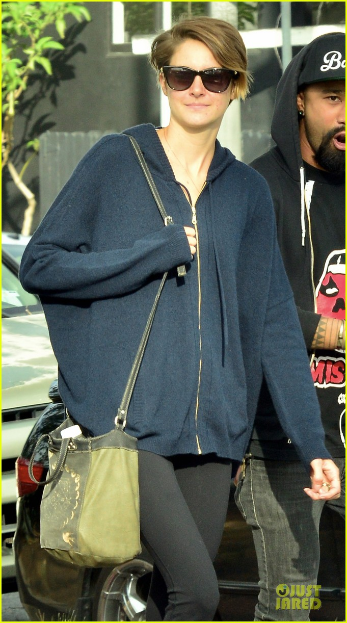 shailene woodley theo james continue to invest in divergent 083066233