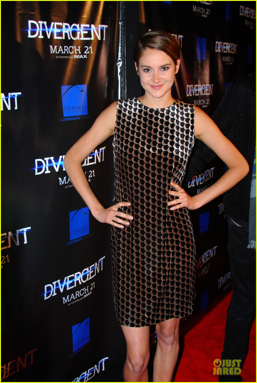 shailene woodley theo james continue to invest in divergent 15