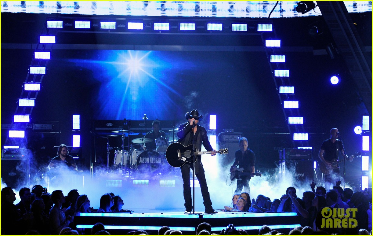 jason aldean performs acm awards 2014 male vocalist of the year 023085990