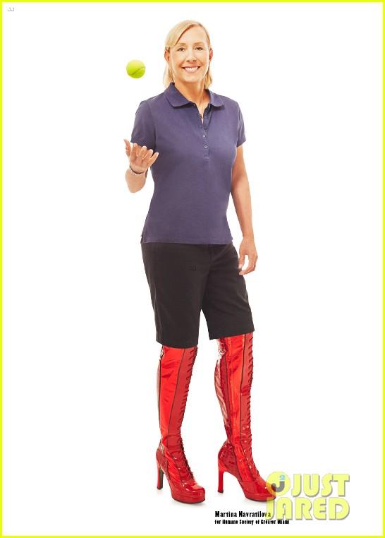 sara bareilles kelly osbourne kinky boots charity 073099327