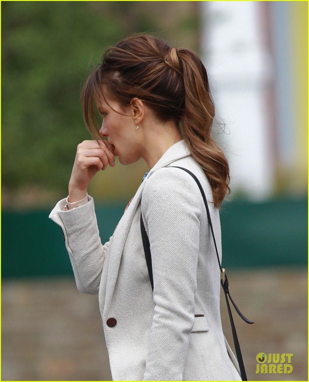 kate beckinsale starts work absolutely anything 113087801