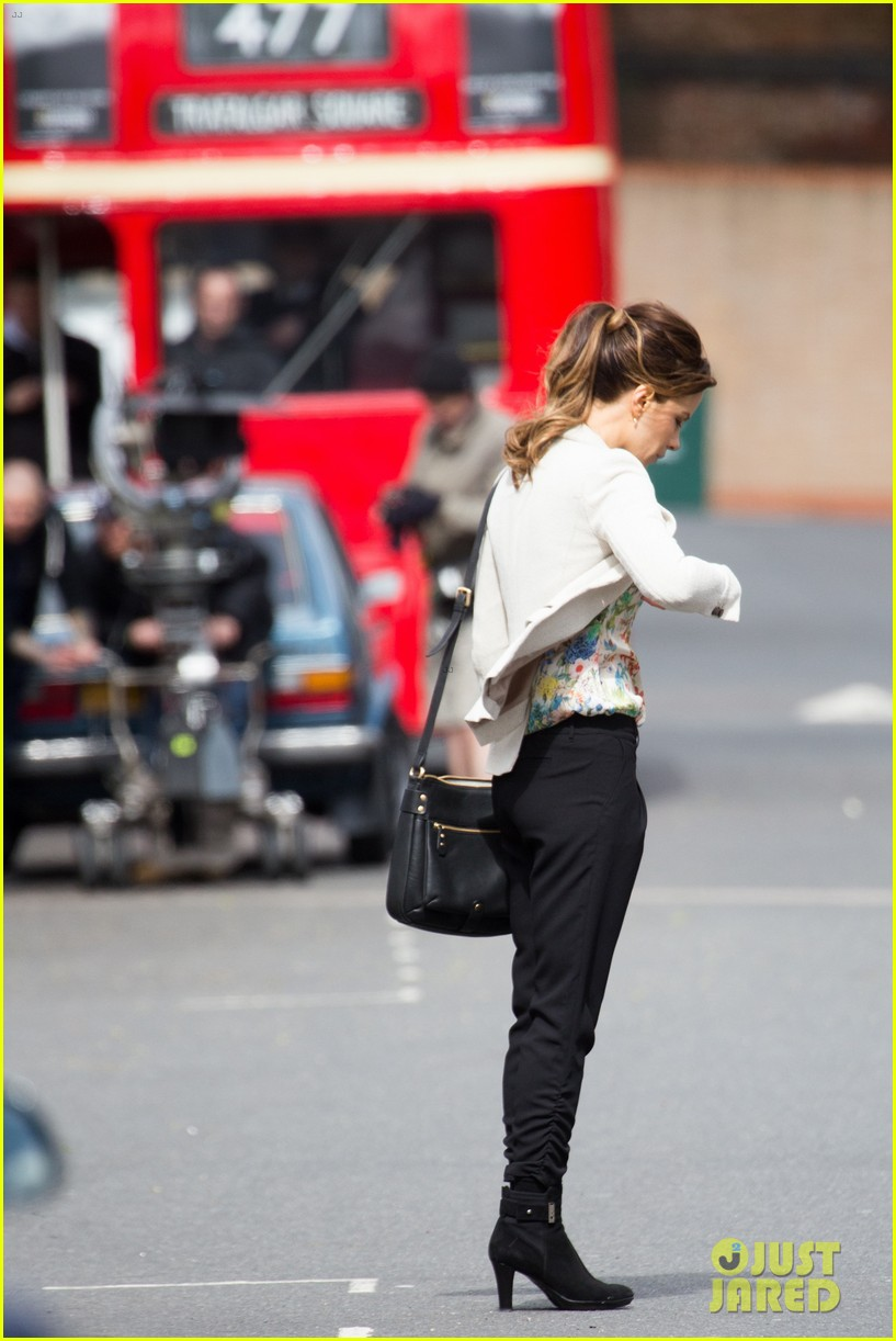 kate beckinsale starts work absolutely anything 153087805