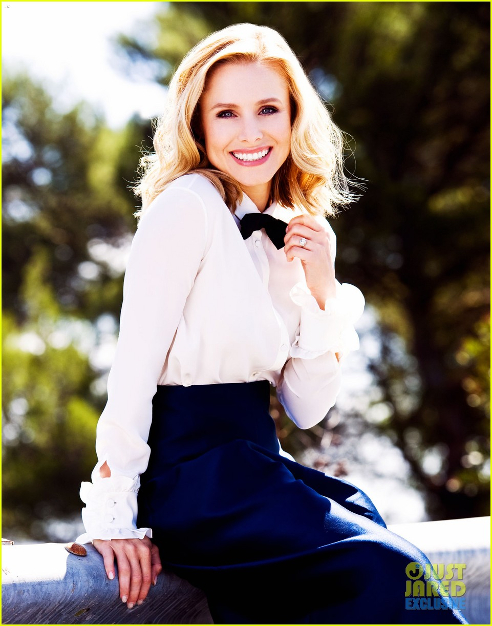 kristen bell just jared spotlight 02