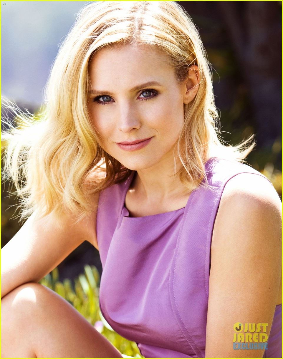 kristen bell just jared spotlight 063088510