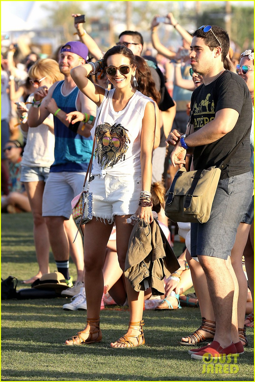 camilla belle rocks out at coachella 023091607