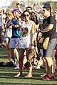 camilla belle rocks out at coachella 02
