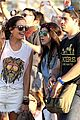 camilla belle rocks out at coachella 10