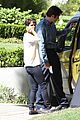 halle berry extant gains greys anatomy star 18