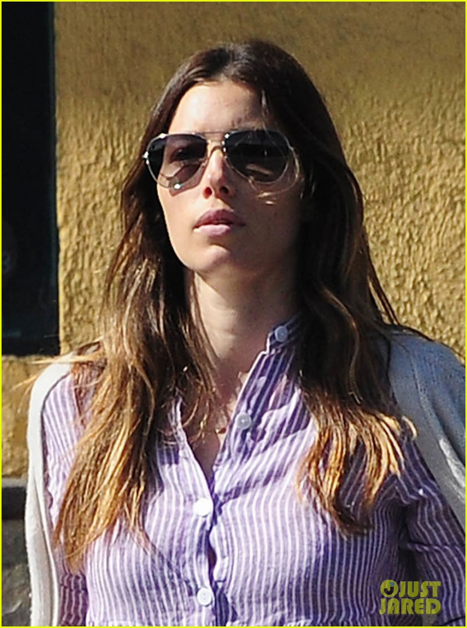 jessica biel producing couples therapy show for bravo 033100936