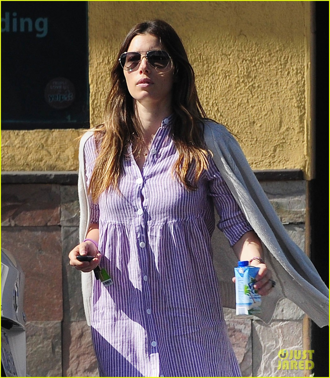 jessica biel producing couples therapy show for bravo 053100938