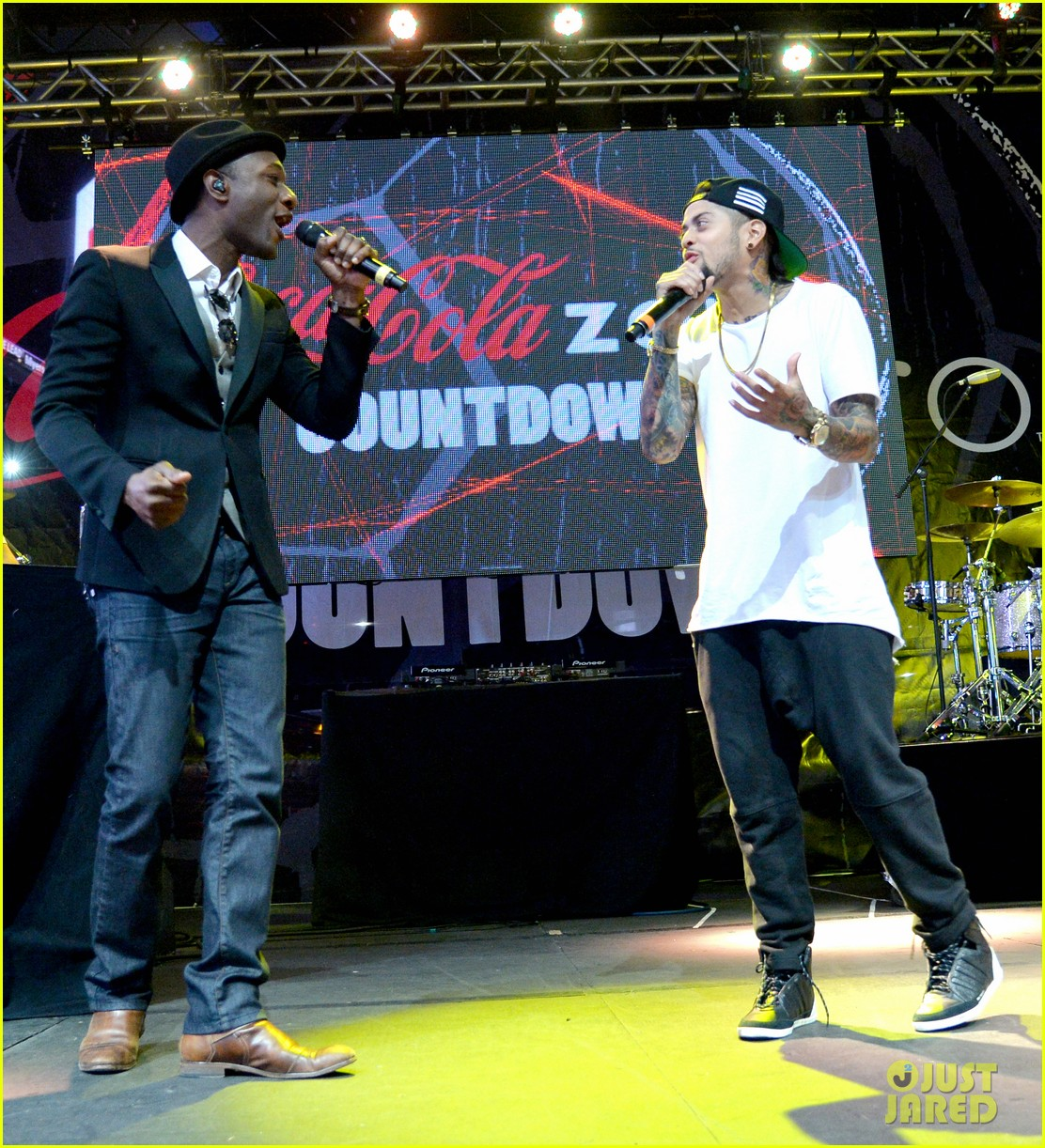 aloe blacc is the man for coca cola world cup campaign 023096446