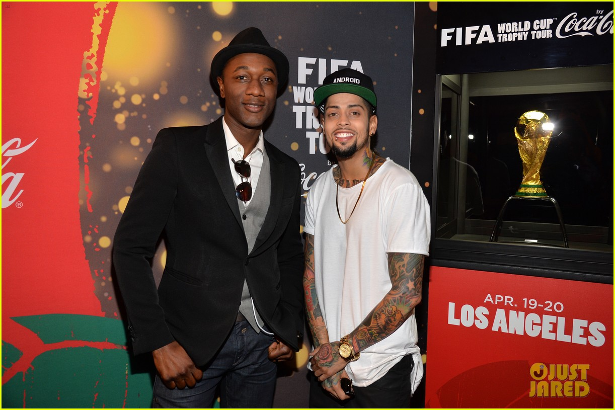 aloe blacc is the man for coca cola world cup campaign 033096447