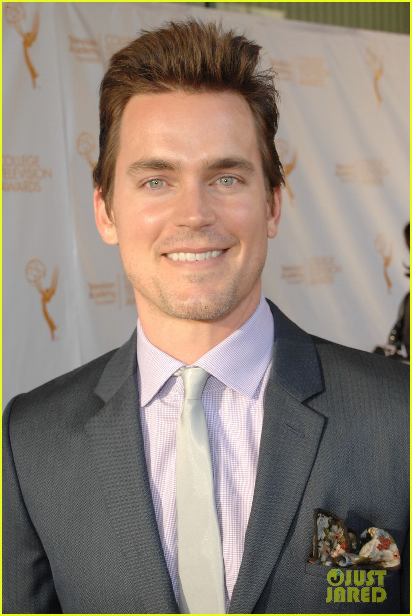 matt bomer talks losing 35 pounds for normal heart role 083098054