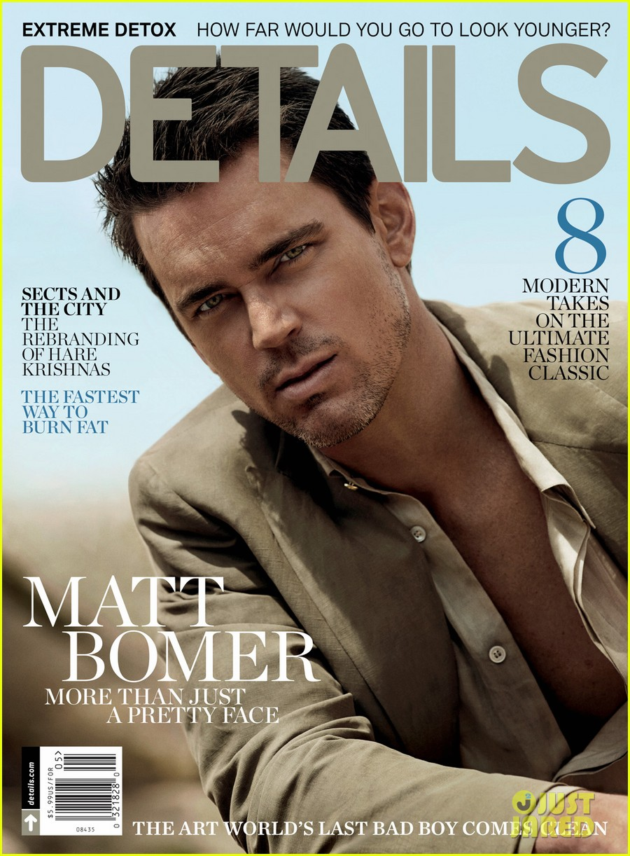 matt bomer reveals hes married secretly wed simon hall in 2011 05