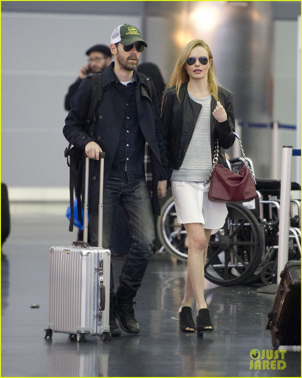 kate bosworth flies to nyc ahead of the met ball 013102661