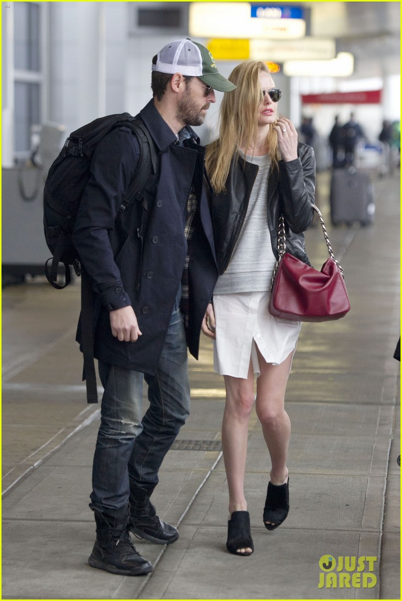 kate bosworth flies to nyc ahead of the met ball 033102663